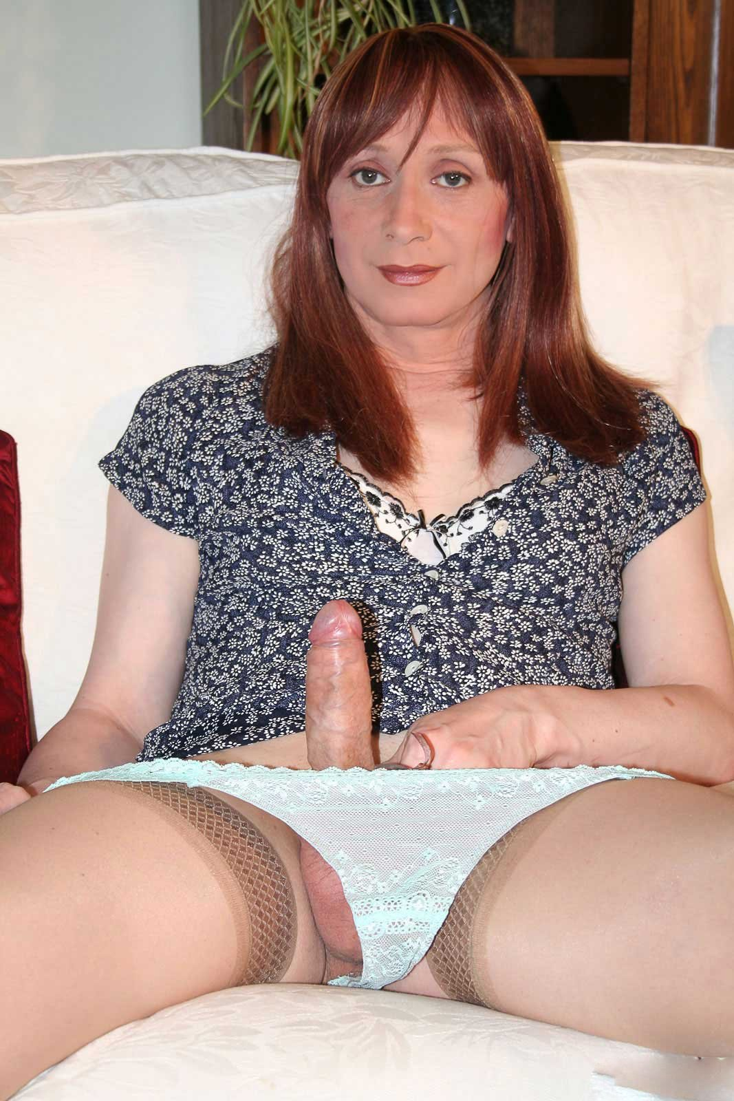 BerryTastycum from Greater London,United Kingdom