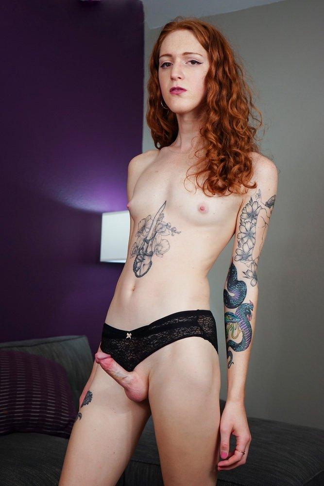 LilMissAriya from Greater London,United Kingdom