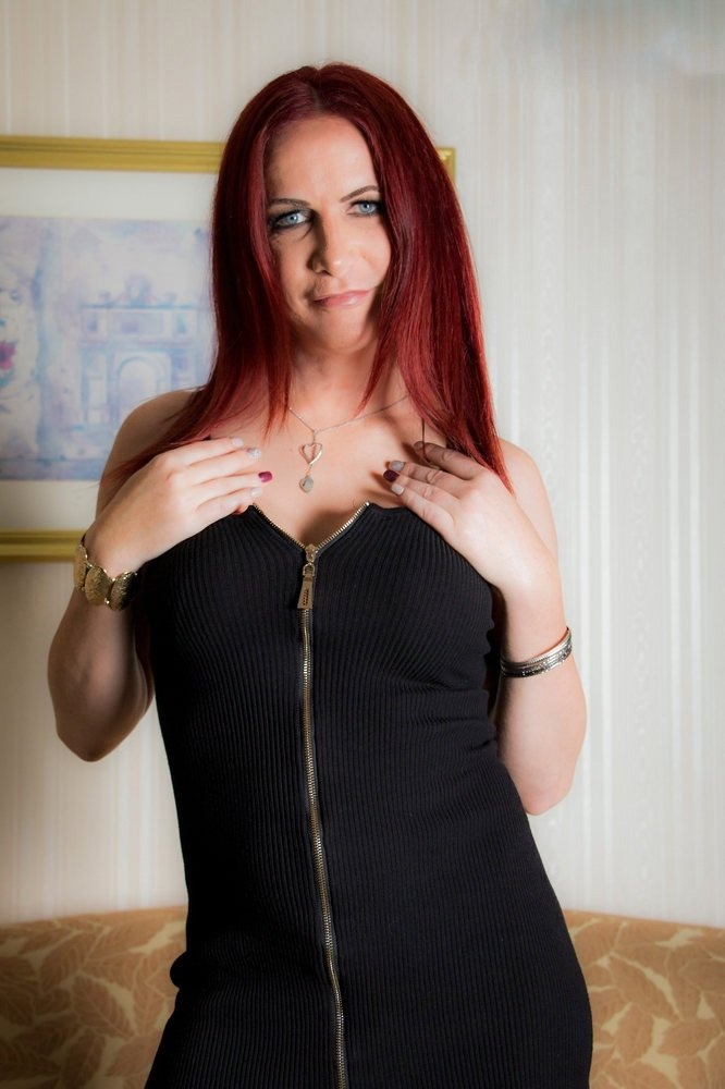 SexMonster69 from Greater London,United Kingdom